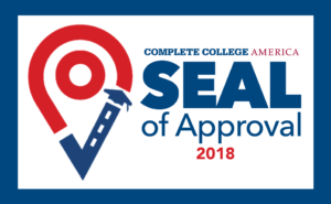 CCA_Seal-of-Approval-2018-300x185
