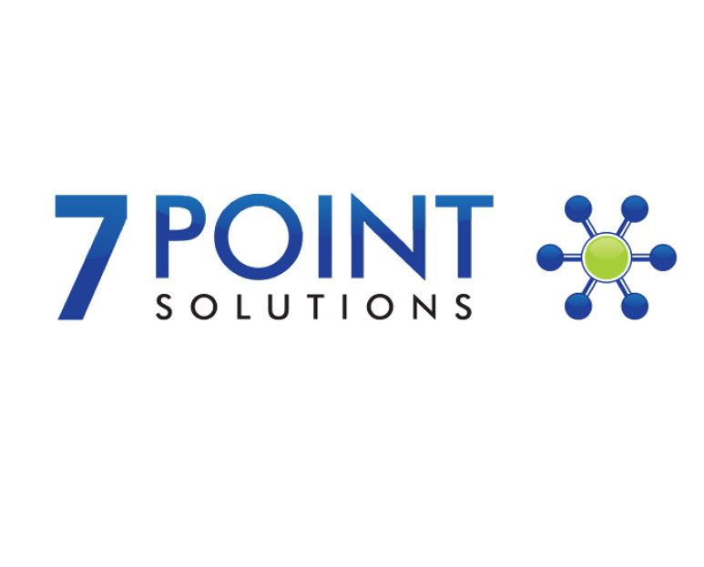Ad Astra Announces Partnership with 7 Point Solutions
