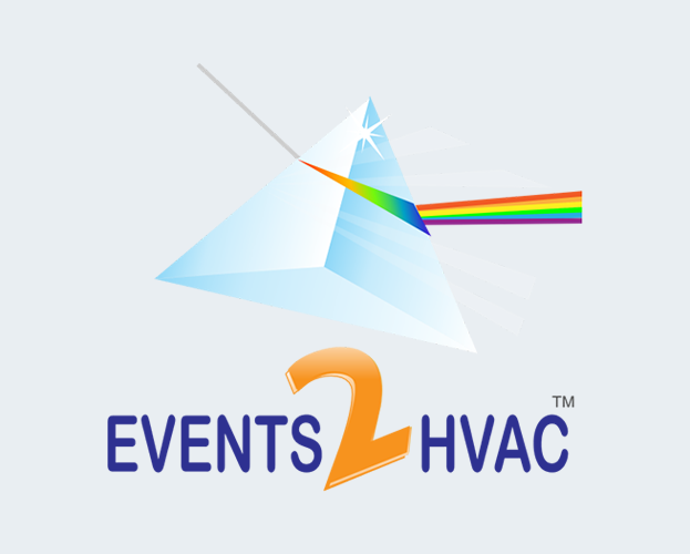 events2hvac_blog-1