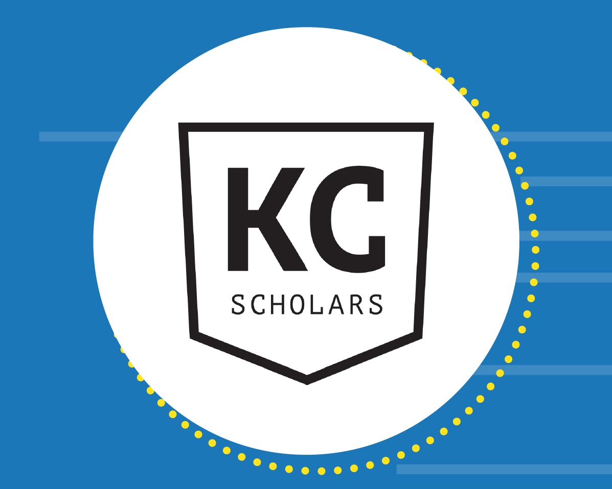 KC Scholars: A Partnership Focused on Access to Completion and Transformation