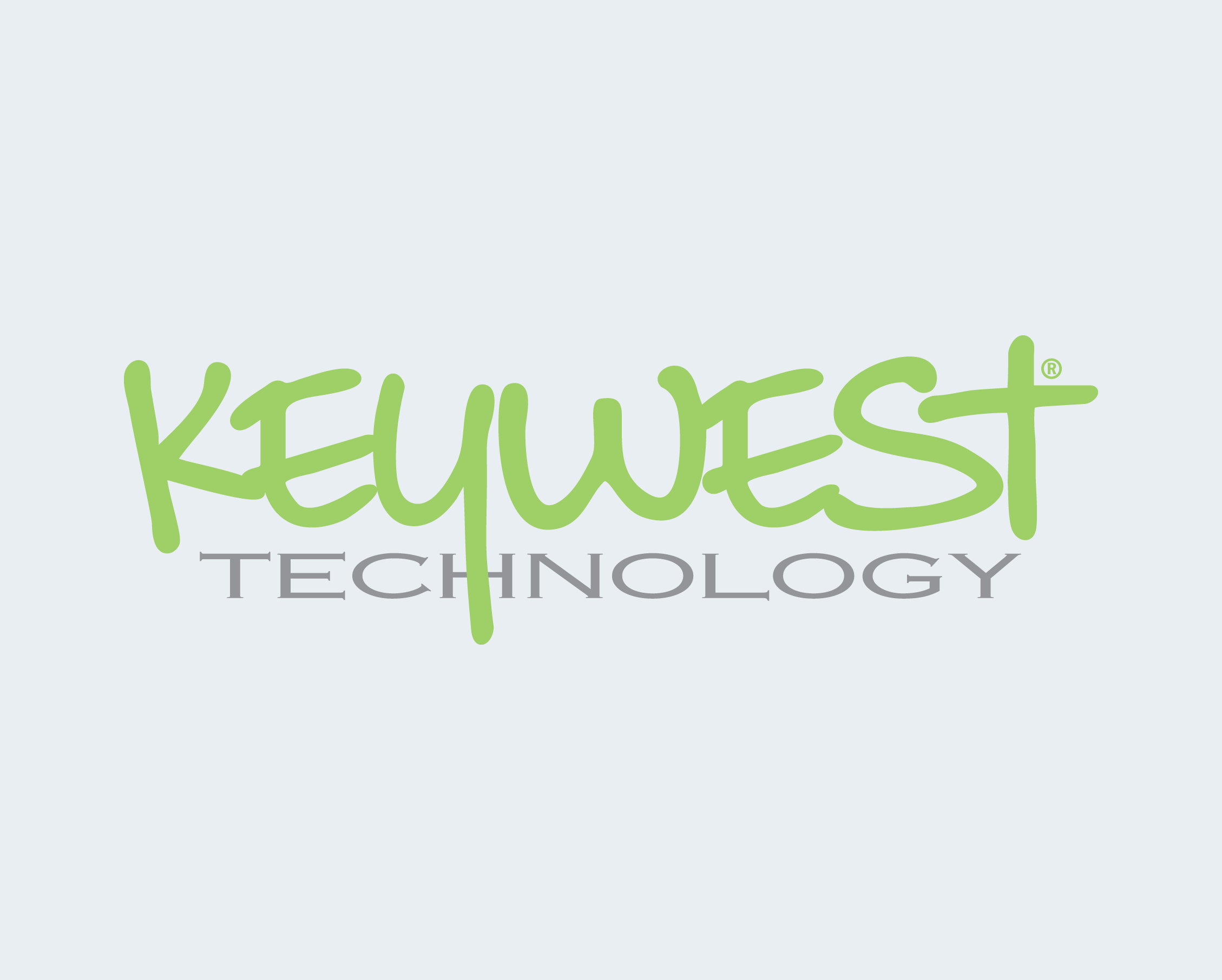 Ad Astra Announces Partnership with Keywest Technology