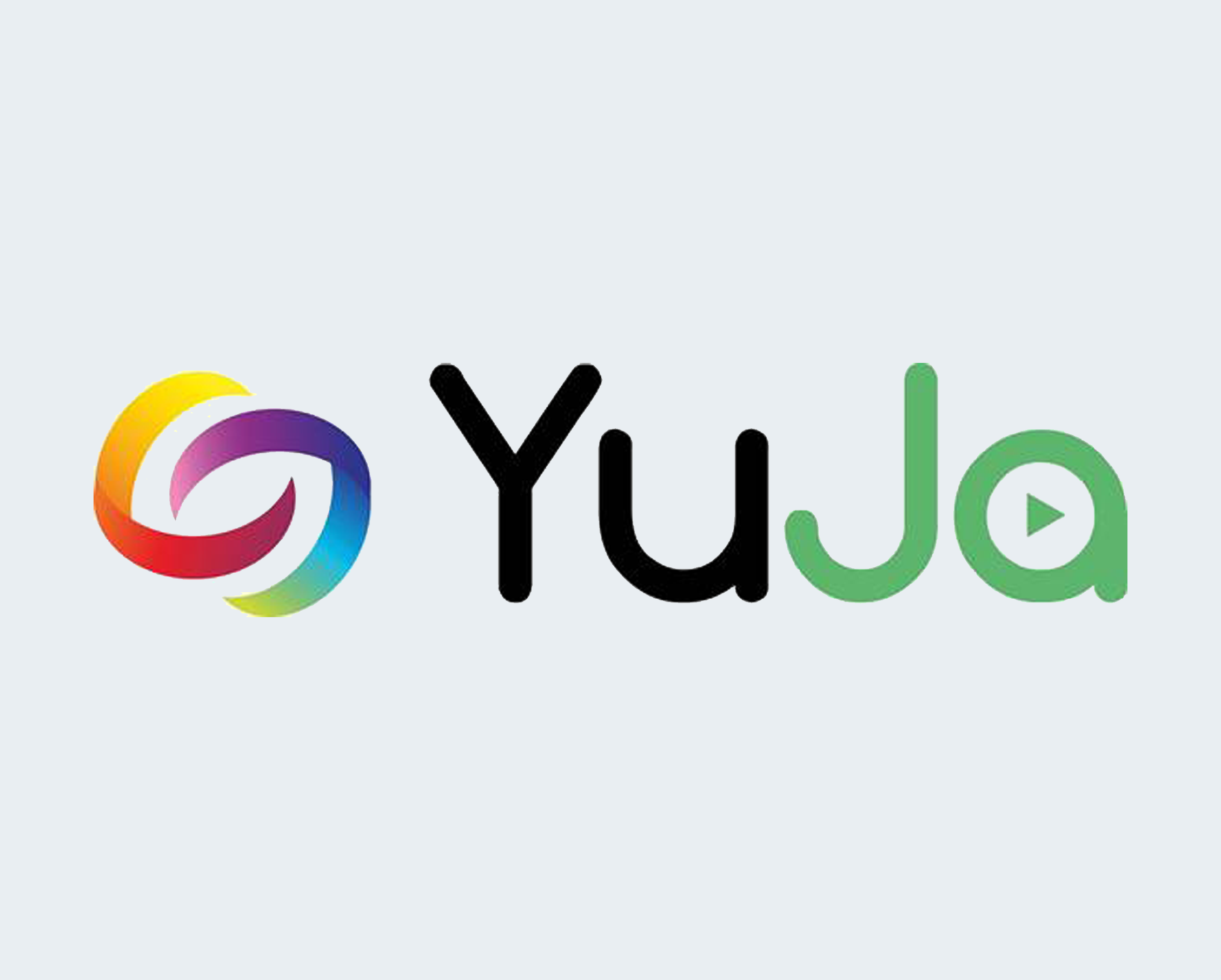 Ad Astra Announces Partnership with YuJa